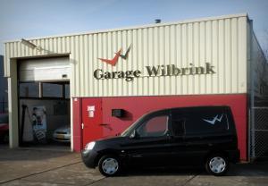 garagewilbrink-pand